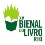 249492 bienal1 150x150 Bienal do Livro Rio 2011  Programação
