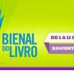 249492 bienal2 150x150 Bienal do Livro Rio 2011  Programação