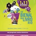 249492 bienal4 150x150 Bienal do Livro Rio 2011  Programação