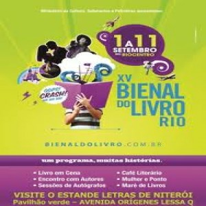 249492 bienal4 300x300 Bienal do Livro Rio 2011  Programação
