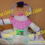 249666 chá de bebe 3 150x150 Decoração para Chá de Bebê, Fotos