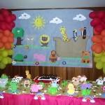 249666 chá de bebe 9 150x150 Decoração para Chá de Bebê, Fotos