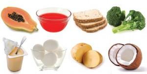 249685 gastrite 3 300x151 Comidas Saudáveis para quem Tem Gastrite