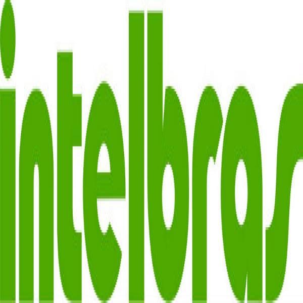 25024 intelbras 600x600 Assistência Técnica Intelbras   Autorizadas