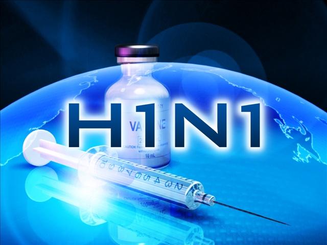 25679 Vacina Contra Gripe H1N1 Já está Disponível2 Vacina Contra Gripe H1N1: Já está Disponível!