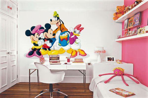 decorar cozinha jogos:decorar a cozinha jogos decorar a cozinha jogos 1
