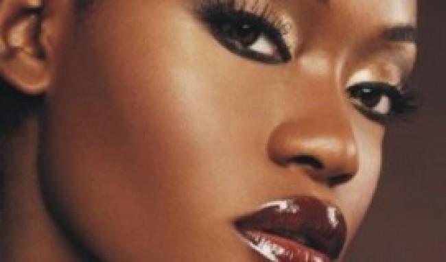 258939 Cosmeticos para Pele Negra Dicas Cosméticos para Pele Negra, Dicas