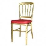 258941 Cadeiras Dior Modelos 150x150 Cadeiras Dior, Modelos