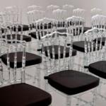 258941 Cadeiras Dior Modelos 2 150x150 Cadeiras Dior, Modelos