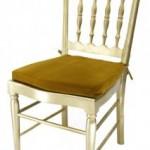258941 Cadeiras Dior Modelos 3 150x150 Cadeiras Dior, Modelos