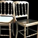 258941 Cadeiras Dior Modelos 4 150x150 Cadeiras Dior, Modelos