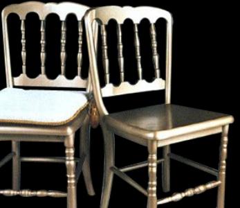 258941 Cadeiras Dior Modelos 4 Cadeiras Dior, Modelos