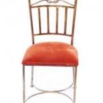 258941 Cadeiras Dior Modelos 7 150x150 Cadeiras Dior, Modelos
