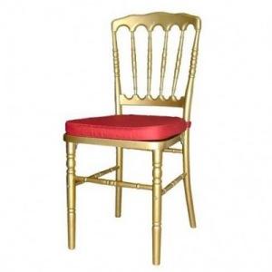 258941 Cadeiras Dior Modelos Cadeiras Dior, Modelos