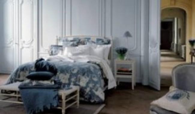 258983 Decorando quartos com moveis antigos 2 Decorando Quartos Com Móveis Antigos