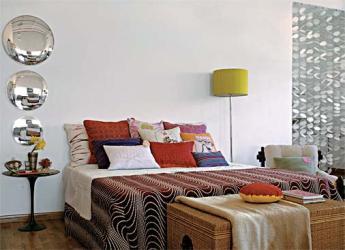 258983 Decorando quartos com moveis antigos 3 Decorando Quartos Com Móveis Antigos