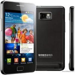 258997 Índice 300x300 Melhores Planos para Smartphones TIM