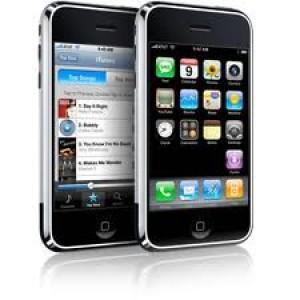258997 images 300x300 Melhores Planos para Smartphones TIM