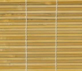 259028 Cortinas de bambu para porta 2 Cortinas De Bambu Para Porta