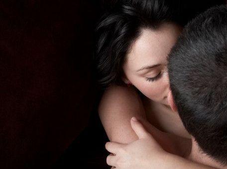 259134 namoro2 Como Fazer um Pedido de Namoro