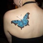 25914 Tatuagens Femininas Galeria com as melhores fotos 61 150x150 Tatuagens Femininas   Galeria com as melhores fotos