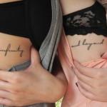 25914 Tatuagens Femininas Galeria com as melhores fotos 68 150x150 Tatuagens Femininas   Galeria com as melhores fotos