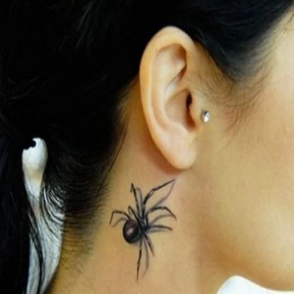 25914 tatuagem feminina fotos 600x600 Tatuagens Femininas   Galeria com as melhores fotos