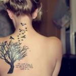 25914 tatuagens femininas galeria com as melhores fotos 37 150x150 Tatuagens Femininas   Galeria com as melhores fotos