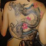 25914 tatuagens femininas galeria com as melhores fotos 46 150x150 Tatuagens Femininas   Galeria com as melhores fotos