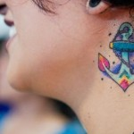 25914 tatuagens femininas galeria com as melhores fotos 52 150x150 Tatuagens Femininas   Galeria com as melhores fotos