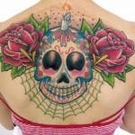 25914 tatuagens femininas galeria com as melhores fotos 59 150x150 Tatuagens Femininas   Galeria com as melhores fotos