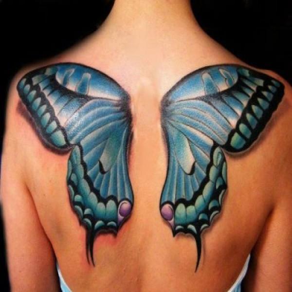 25914 tatuagens femininas galeria com as melhores fotos 6 600x600 Tatuagens Femininas   Galeria com as melhores fotos