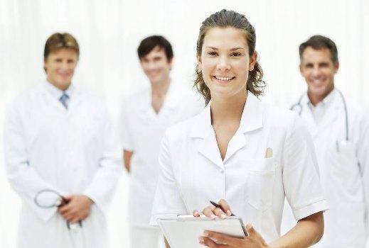 25915 Curso Técnico de Enfermagem Gratuito 1 Curso Técnico de Enfermagem Gratuito