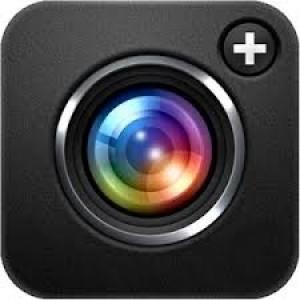 259180 celular1 300x300 Como Editar Fotos no Celular (com aplicativos) sem Perder a Qualidade da Imagem?