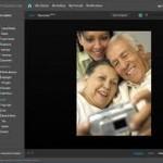 259180 editar ftos3 150x150 Como Editar Fotos no Celular (com aplicativos) sem Perder a Qualidade da Imagem?
