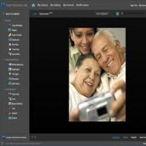 259180 editar ftos3 300x300 Como Editar Fotos no Celular (com aplicativos) sem Perder a Qualidade da Imagem?