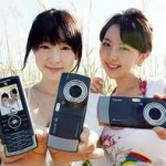 259180 editar ftos4 150x150 Como Editar Fotos no Celular (com aplicativos) sem Perder a Qualidade da Imagem?