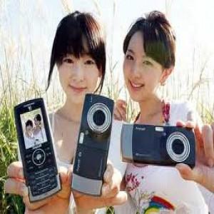 259180 editar ftos4 300x300 Como Editar Fotos no Celular (com aplicativos) sem Perder a Qualidade da Imagem?