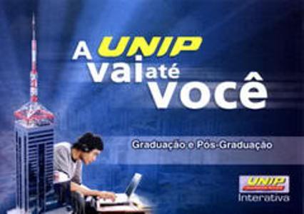 259224 Preços de Cursos na UNIP 3 Preços de Cursos na UNIP