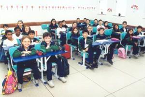 259251 infantil 300x201 Escola Infantil em Campinas