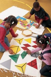 259251 montessori main 199x300 Escola Infantil em Campinas