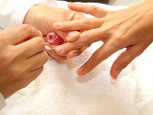 259275 manicure unhas 300x225 Salões de Beleza em Campinas