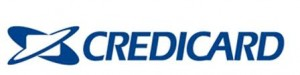 259361 credicar 300x75 Assistência Odontológica Credicard