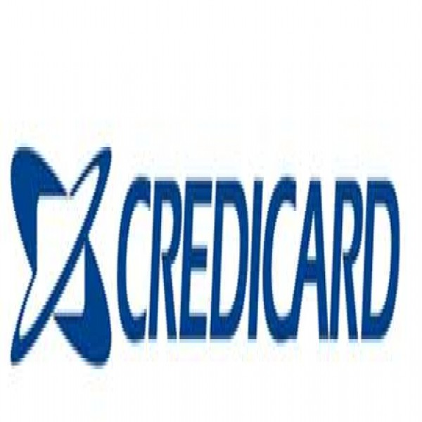 259361 credicar 600x600 Assistência Odontológica Credicard