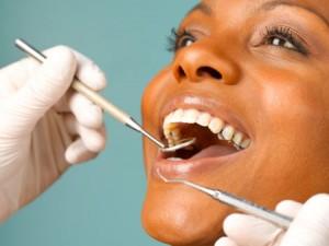 259361 credicard2 300x225 Assistência Odontológica Credicard