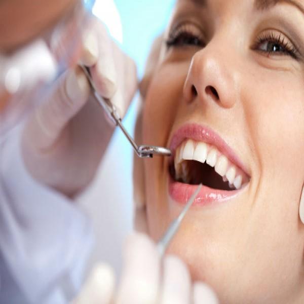 259361 plano odontológico 600x600 Assistência Odontológica Credicard