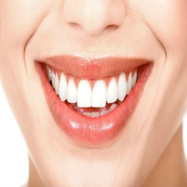 259361 plano odontológico credicard 600x600 Assistência Odontológica Credicard