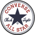 Converse All Star – um Estilo de Vida