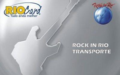 259490 onibus especiais para o rock in rio Ônibus Especiais Para o Rock in Rio