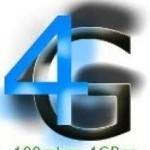260155 4G 150x150 Internet 4G   O que é, Como Funciona?